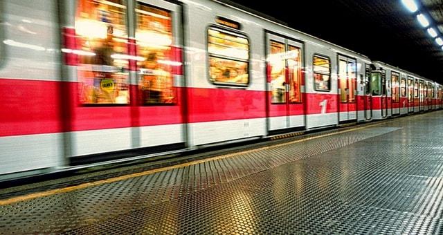 Sciopero generale dei trasporti del 17 maggio: orari e informazioni utili