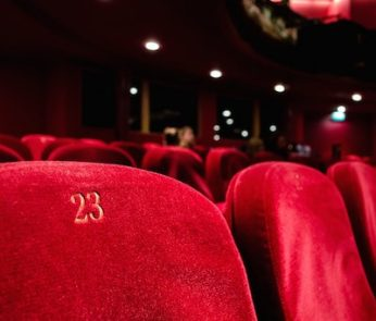 teatro-milano