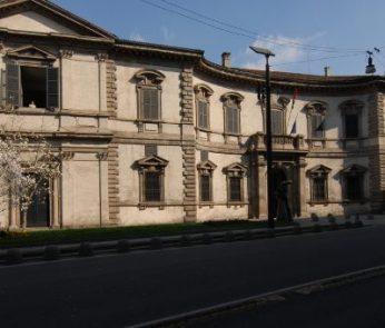 archivio di stato milano