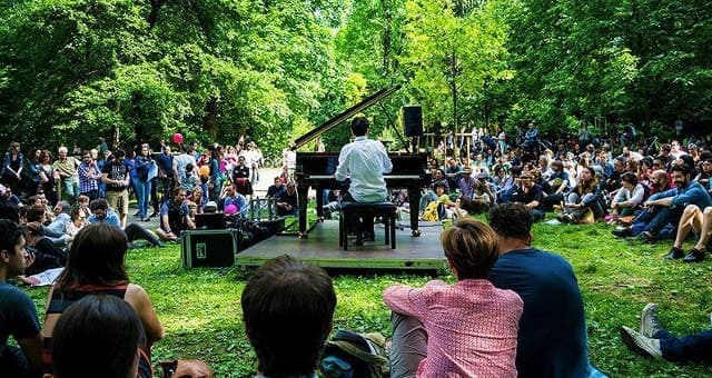 piano city milano 2018 programma