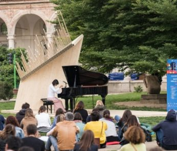 piano city milano programma