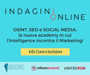 Nuova Academy IndaginiOnline.com