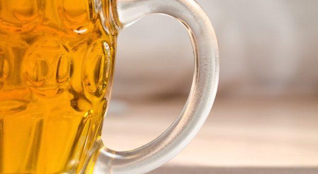 birra-milano