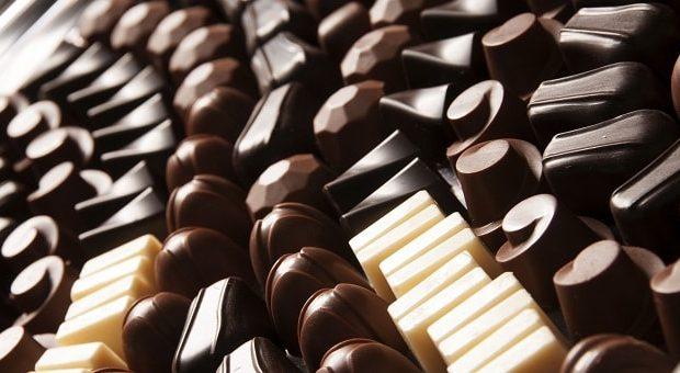 broni-cioccovillage