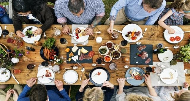 foodesign_streeteat_foodcourt Fuorisalone 2018