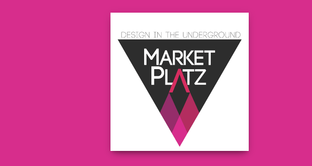 marketplatz fuorisalone