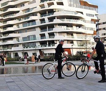 united-risk-bici-citylife-min
