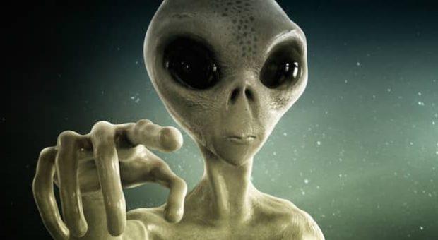 Alieni-mostra-milano