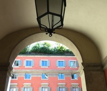 palazzo belgiojoso