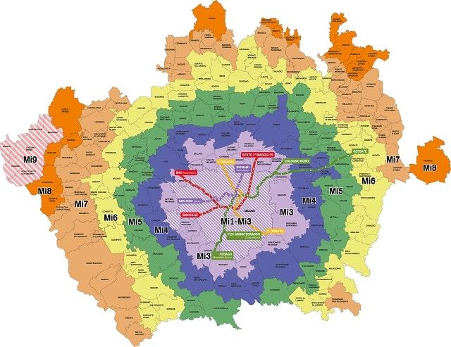 Mappa-zone-atm