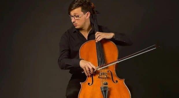 concerti-milano-classica