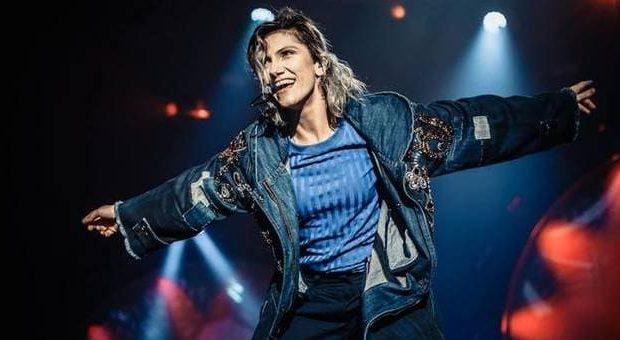 Radio Italia Live Milano 2018