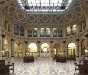 domenica al museo milano maggio 2018