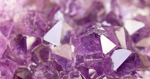 Mostra Mercato Mineraria Monza