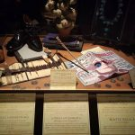 harry potter anteprima mostra (11)
