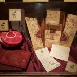harry potter anteprima mostra (12)