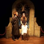 harry potter anteprima mostra (19)