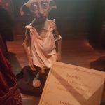 harry potter anteprima mostra (4)