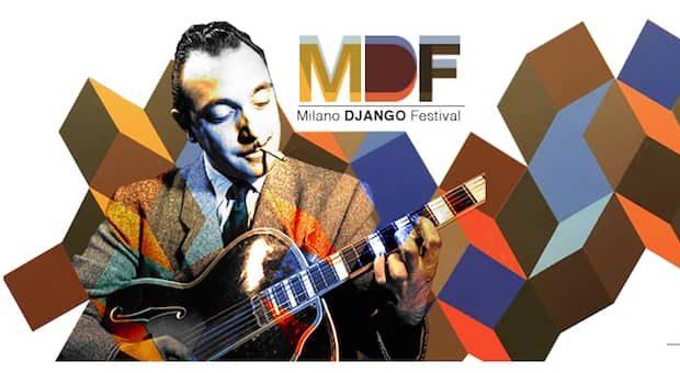 milano-django-festival