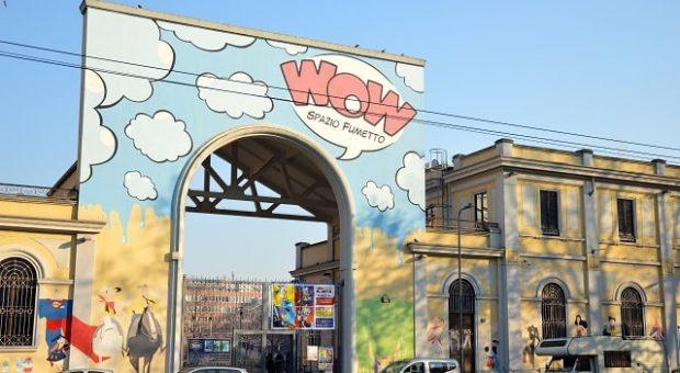 musei-a-tema-Milano-Fumetto-min