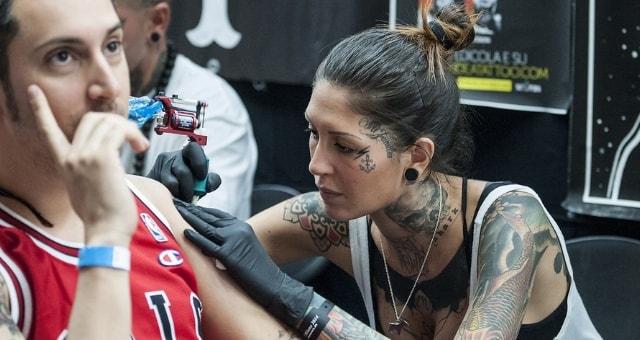 tatuami 2019 (2)