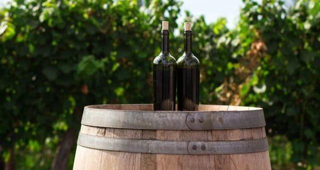 Wine Days Italy a Milano