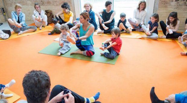 yoga-festival-bimbi