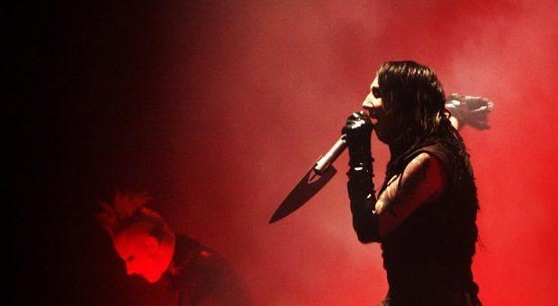I concerti a Milano di giugno 2018 Marilyn_Manson