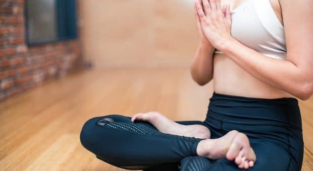 International Yoga Day 2019 Milano