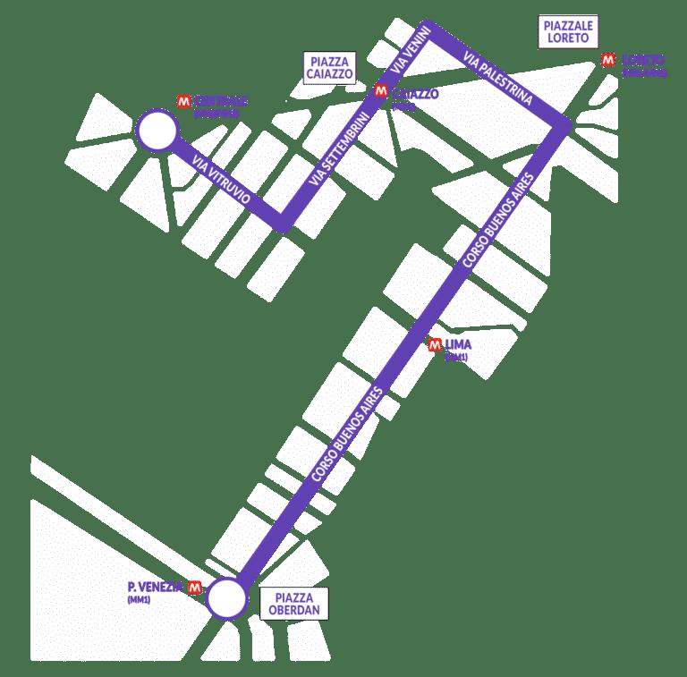 Milano-Pride-Mappa_percorso_Parata_2019-768x757-min