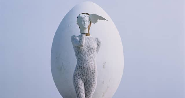 Dalí-Clemmer-galleria-sozzani
