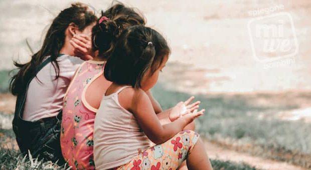 bambini-milano