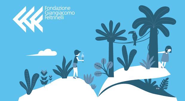 fondazione-feltrinelli-milano
