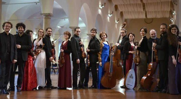 Milano arte musica 2018 il programma dei concerti for Accademia arte milano