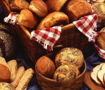 pane-fresco-mercato