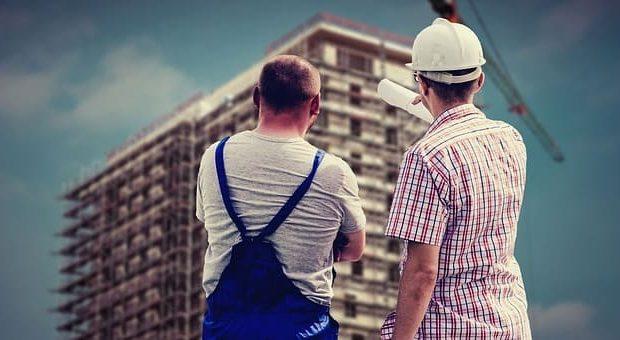 Ritiro mobili usati Milano: valutazione e pagamento immediato