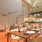 ristorante_annaghisolfi