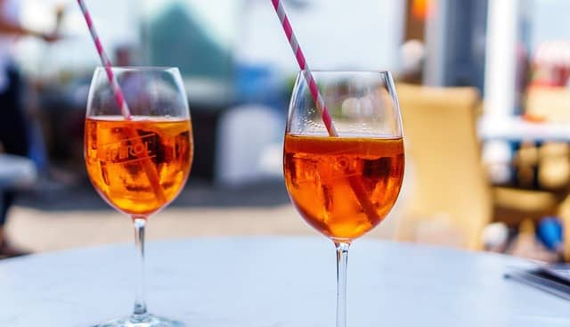 spritz-night