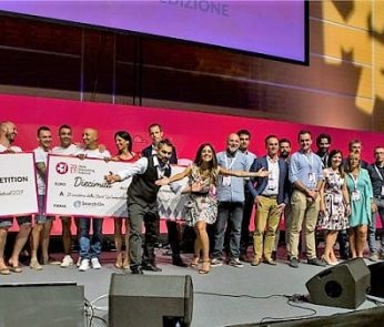 startup-competition-2017-web-marketing-festival-min