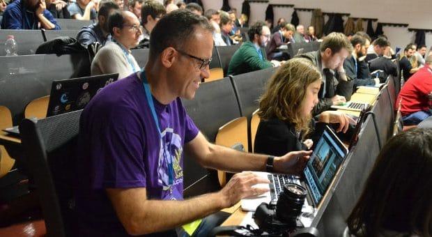 Wordcamp milano 2018 programma
