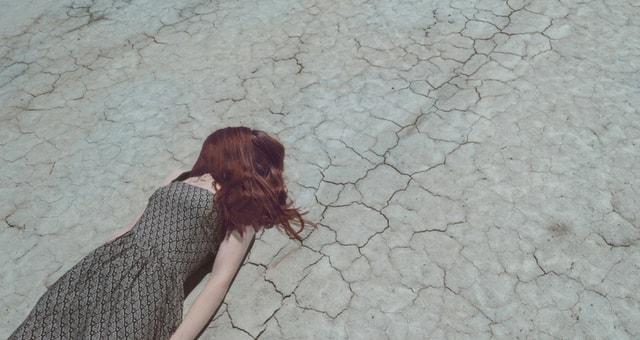 aiuto psicologico ansia