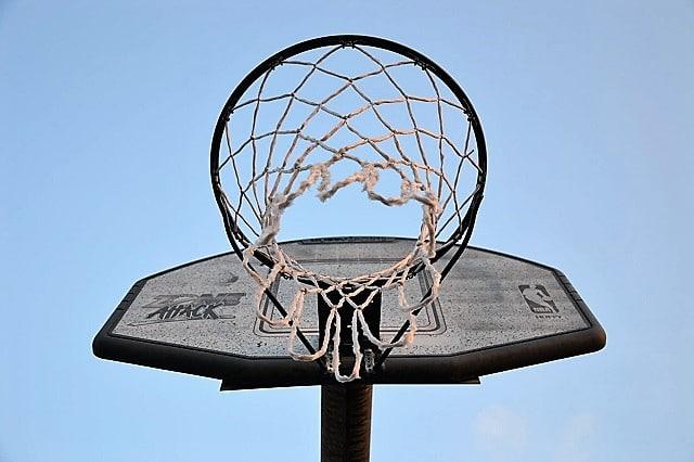 basket-pexels