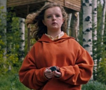 hereditary recensione