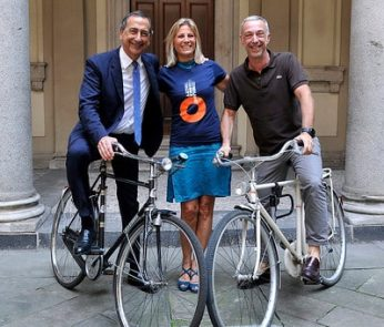 milano bike city programma