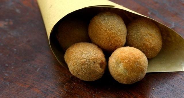 olive all'ascolana