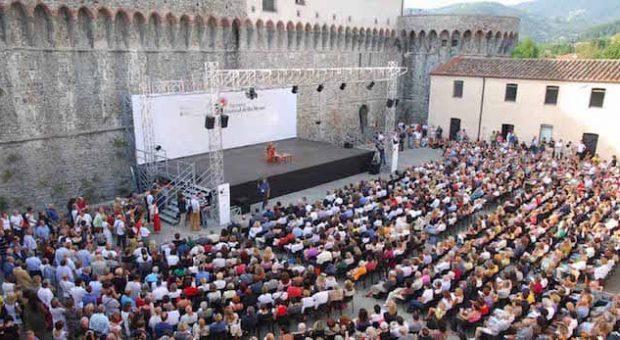Festival-della-Mente-sarzana