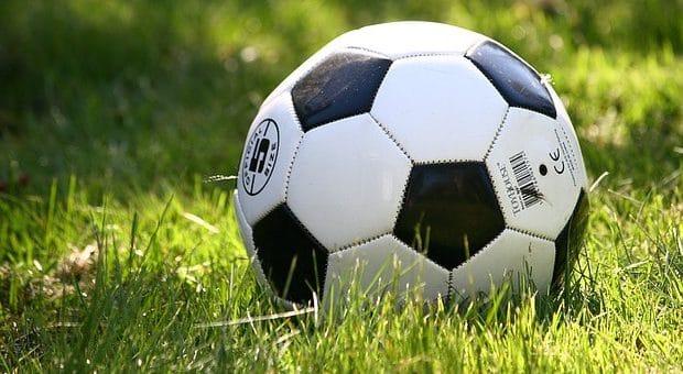 calcio-milano