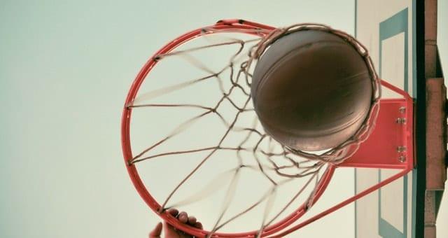 Calendario Playoff Basket 2020.Calendario Partite Forum Di Assago Tutto Sull Armani Basket