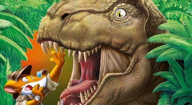 geronimo-stilton-dinosauri-min-620x340
