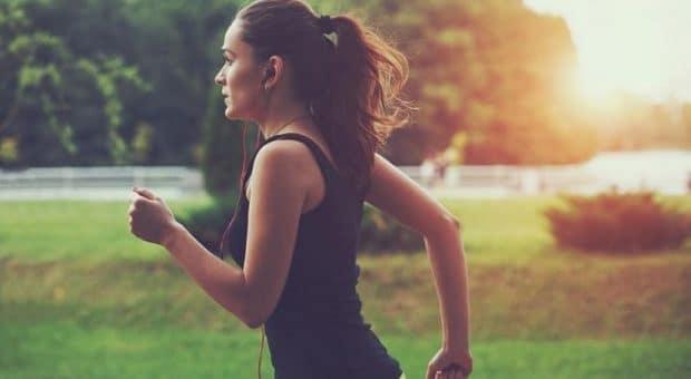 jogging-ivan-kruk-123RF